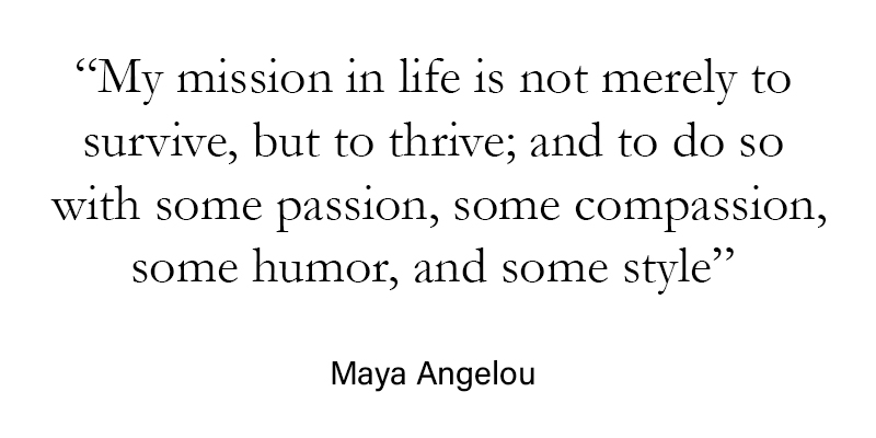 Quote - my mission.jpg