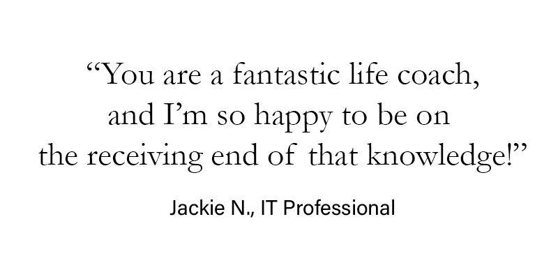 Testimonial - Jackie.jpg