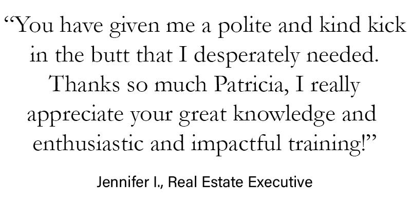 Testimonial - Jennifer.jpg