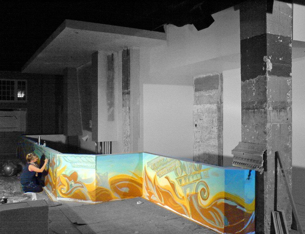 pinnochio-portland-mural.jpg