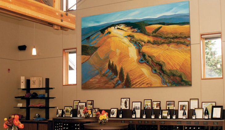 willakenzie-winery-mural-large.jpg