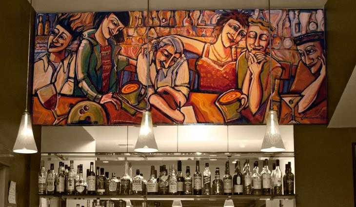 dundee-bistro-mural-bar.jpg