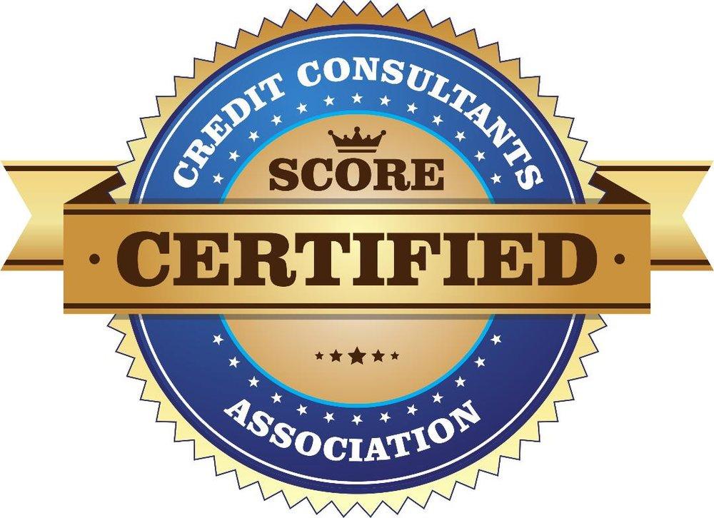 Credit score logo.jpg