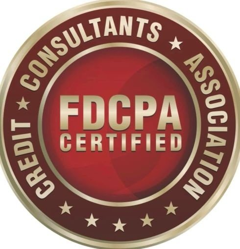 FDCPA Certification Logo.JPG