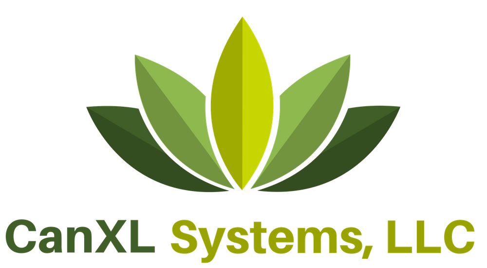 CanXL Systems, LLC