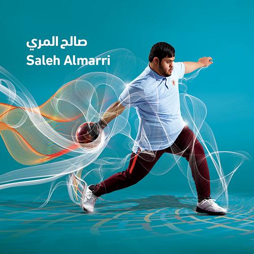 athlete individuals square8.jpg