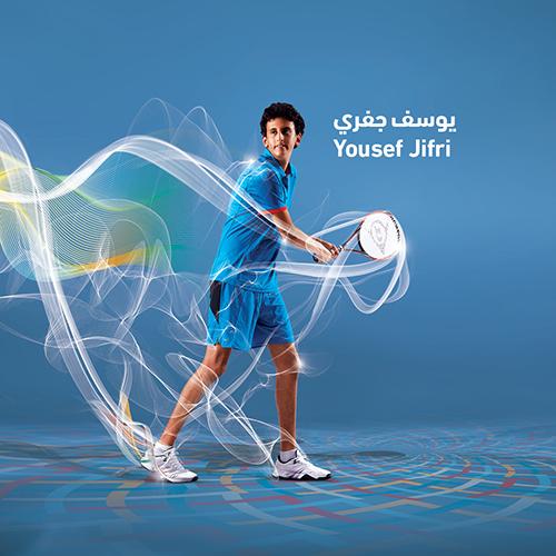 athlete individuals square3.jpg