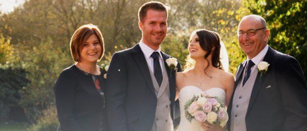 Happy-Family-at-Leez-Priory-620x264.jpeg