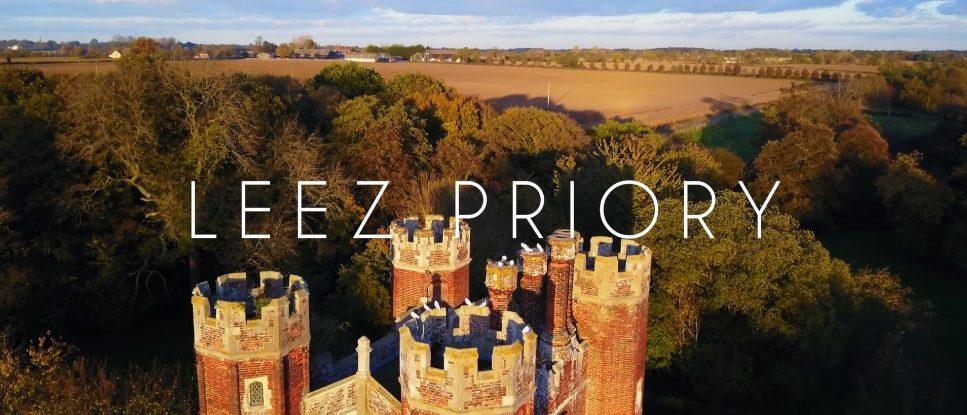 Leez-Priory-Cinematic-Wedding-Trailer-e1515592587641.jpeg