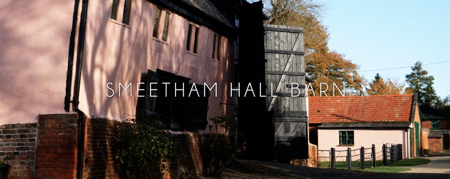 Smeetham Hall Barn Wedding Video