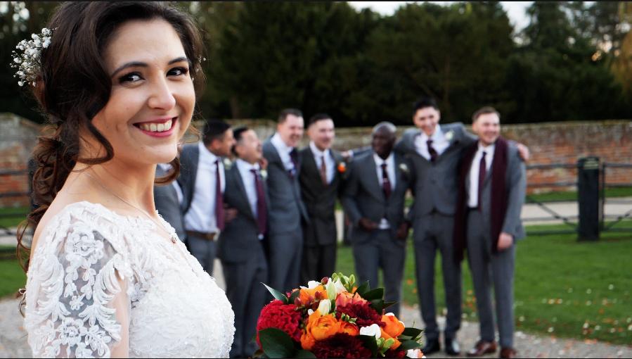 Smeetham-Hall-Wedding-Bride.png
