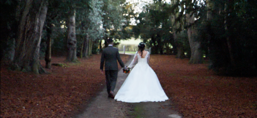 Smettham-Hall-Wedding-Trailer.png
