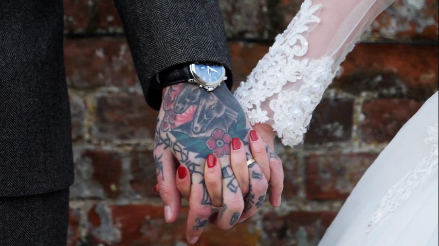 Wedding-Tattoo.png