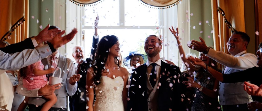 Confetti-at-the-fennes-wedding-video.jpg
