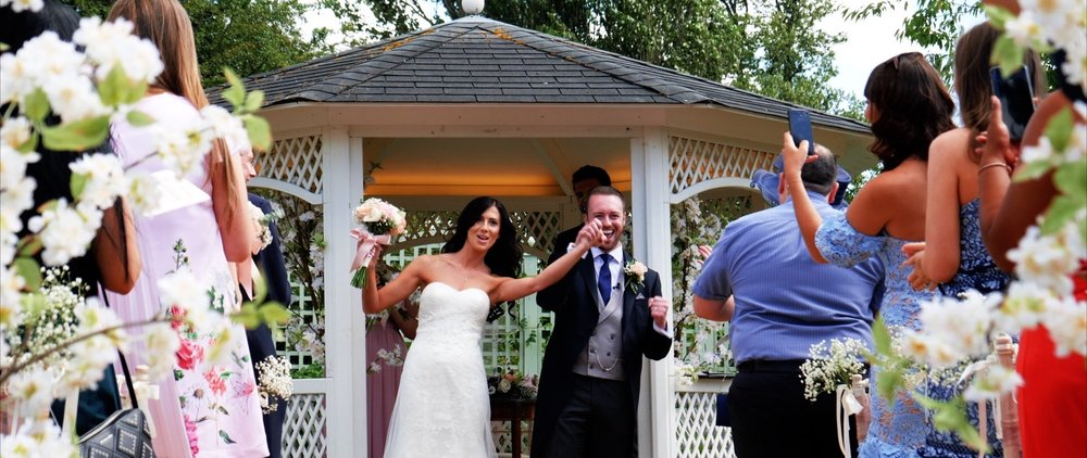 Just-Married-at-The-Fennes-Wedding-Video.jpg