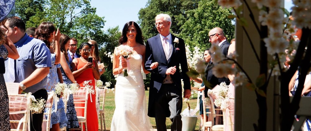 The-Bride-at-The-Fennes-Video.jpg