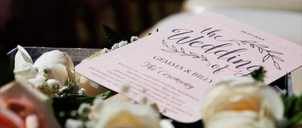 The-Fennes-Wedding-Video-Details.jpg