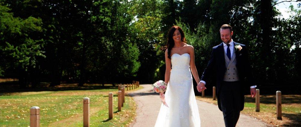 The-Fennes-Wedding-Videographer.jpg