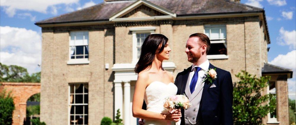 The-Fennes-Wedding-Videography.jpg