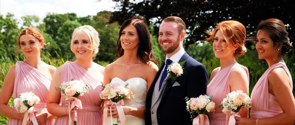 Wedding-Videography-at-The-Fennes.jpg