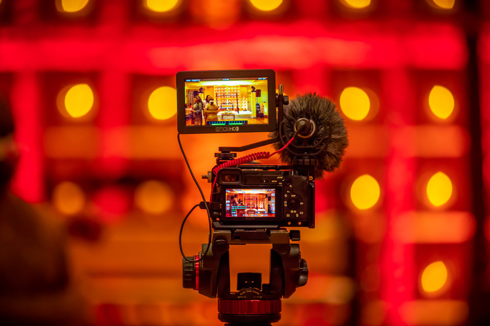 Essex Videography Services