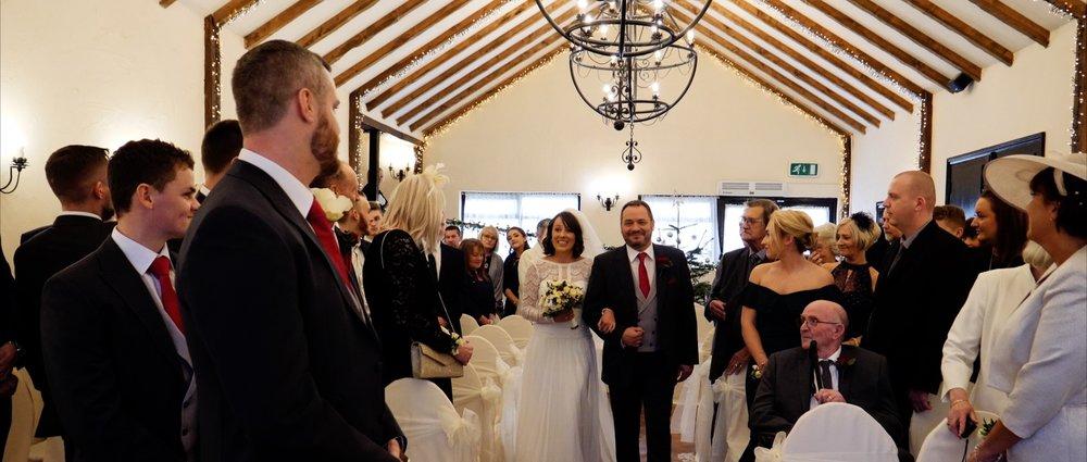 Crondon Park Bride Video 3 Cheers Media.jpg