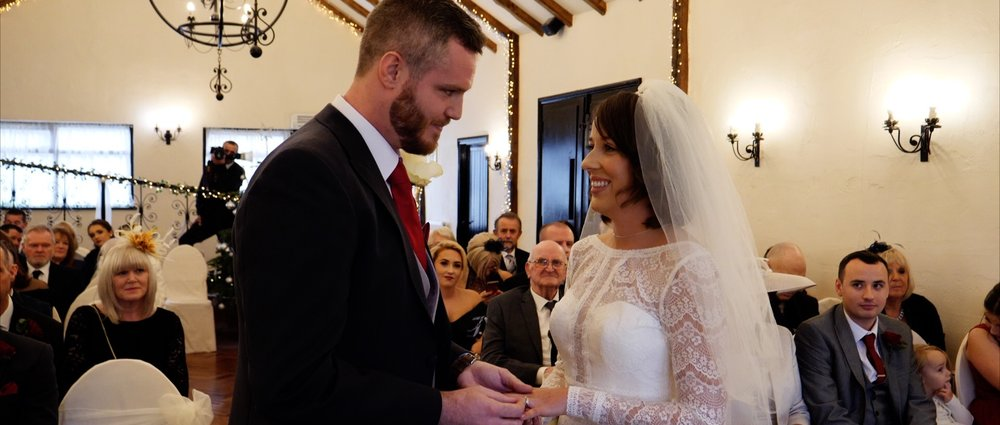 Crondon Park Wedding Vid 3 Cheers Media.jpg