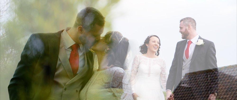 Essex Wedding Videography Crondon Park.jpg