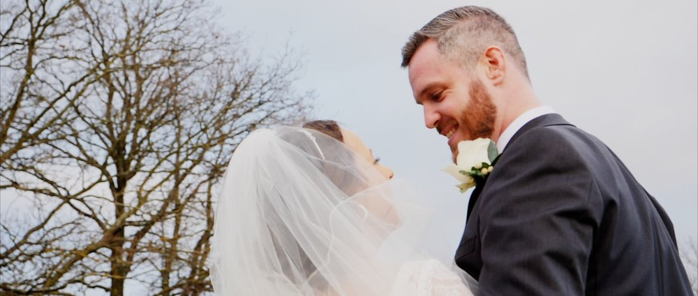 Essex Wedding Videos 3 Cheers Media.jpg
