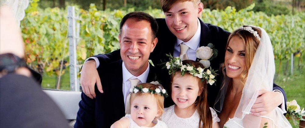 West Street Vineyard Wedding Family.jpg