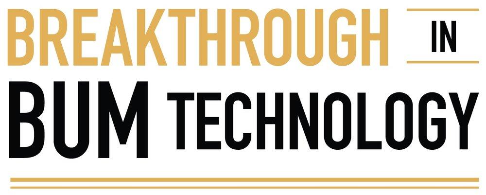 BreakthroughInBumTechnology-01.jpg