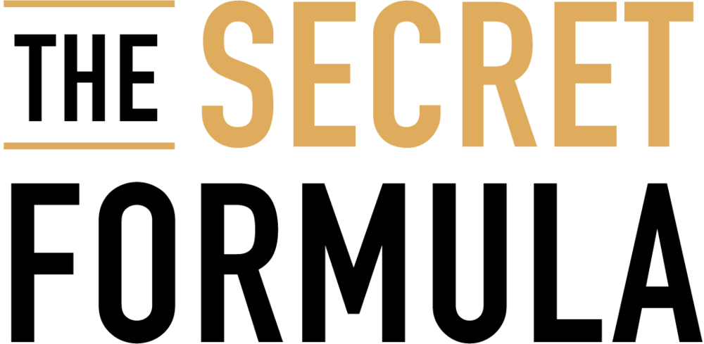 The Secret Formula-02.png