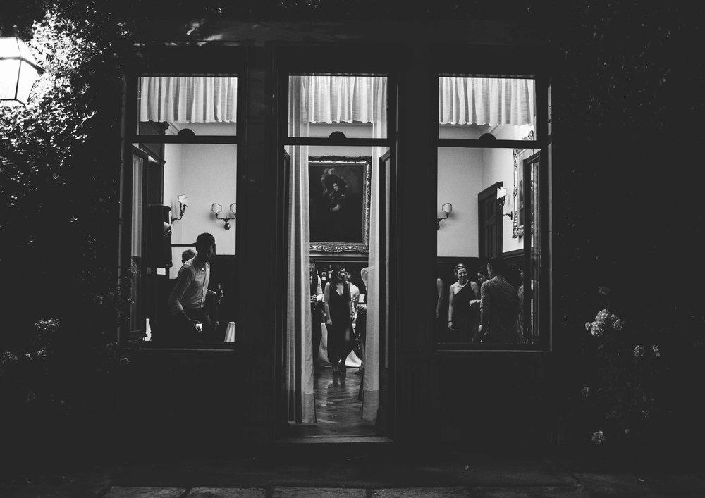 ALEXANDRA-E-DANIEL-_-4-AGOSTO-2018-_-WEDDING_L_198.jpg
