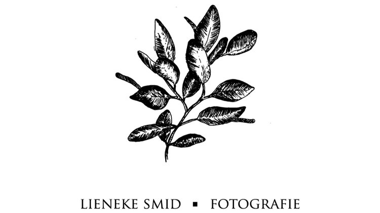 Lieneke Smid photography