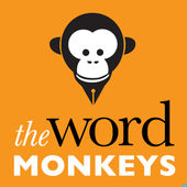 word monkeys.jpg