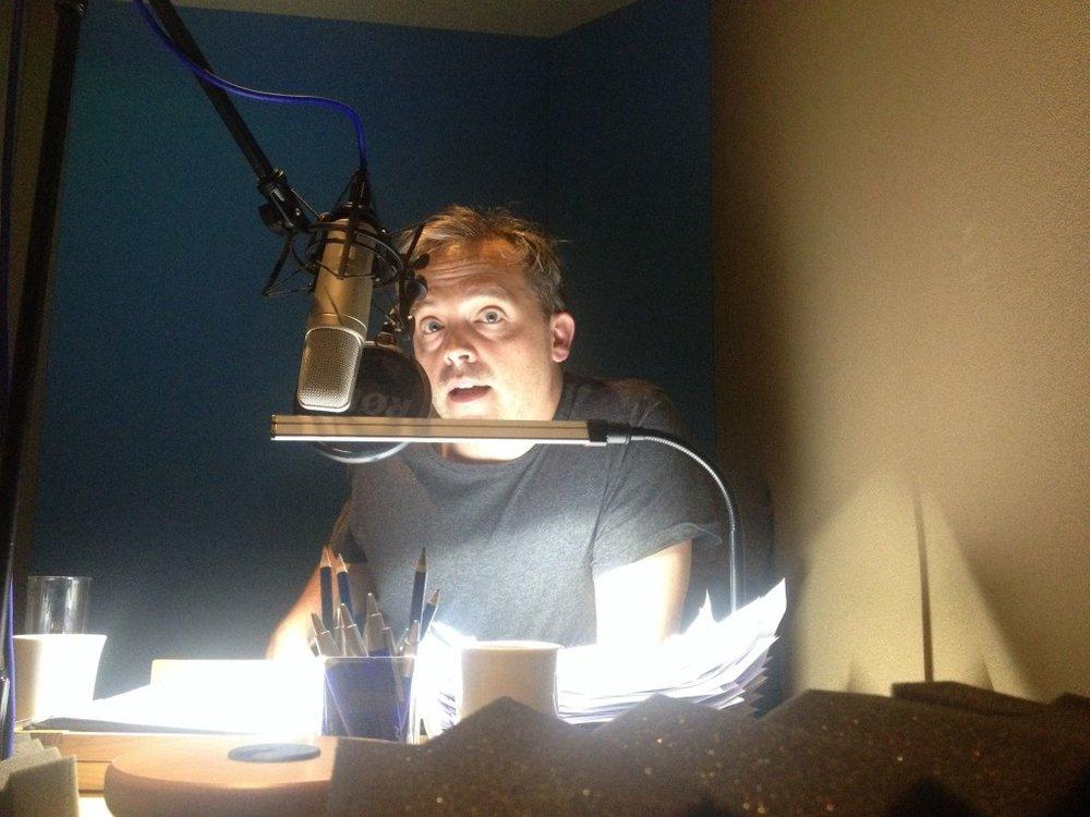Audiobook Recording.jpg