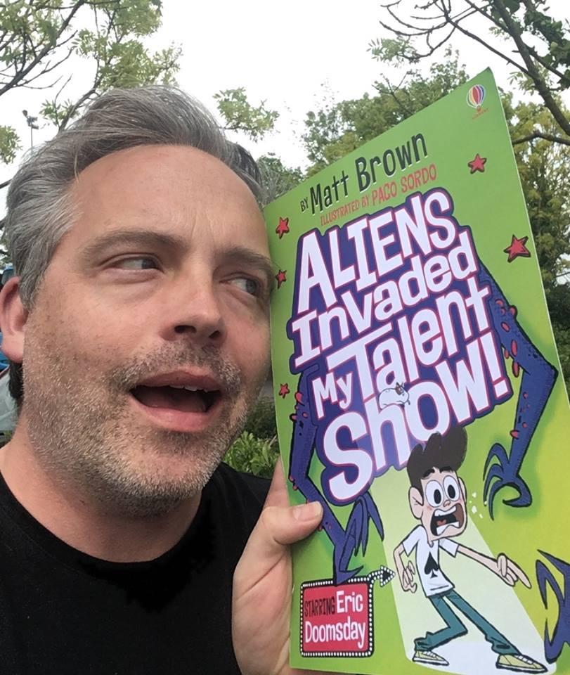 Matt Aliens Cover.jpg