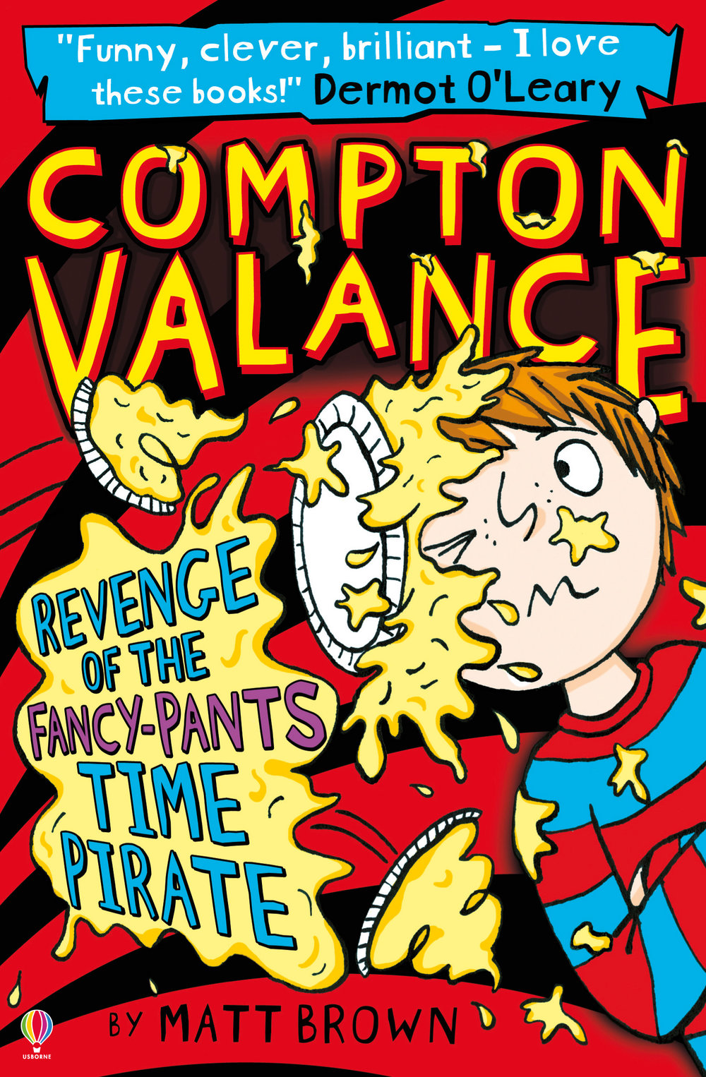 Compton-Valance-4---front-cover.jpg