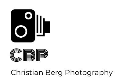 Christian Berg Photography
