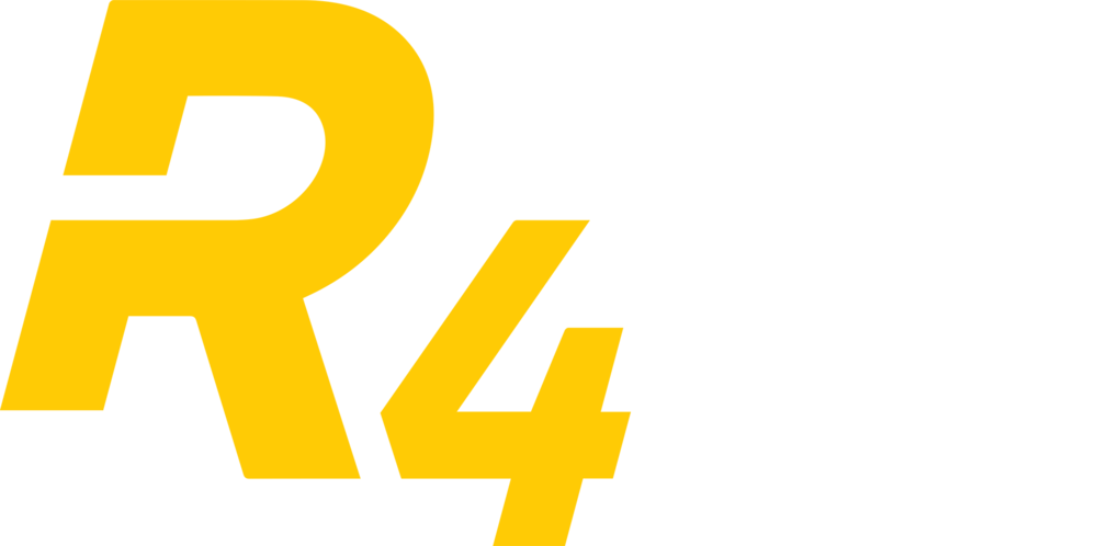 R4_yellow_rgb_web_footeriin.png