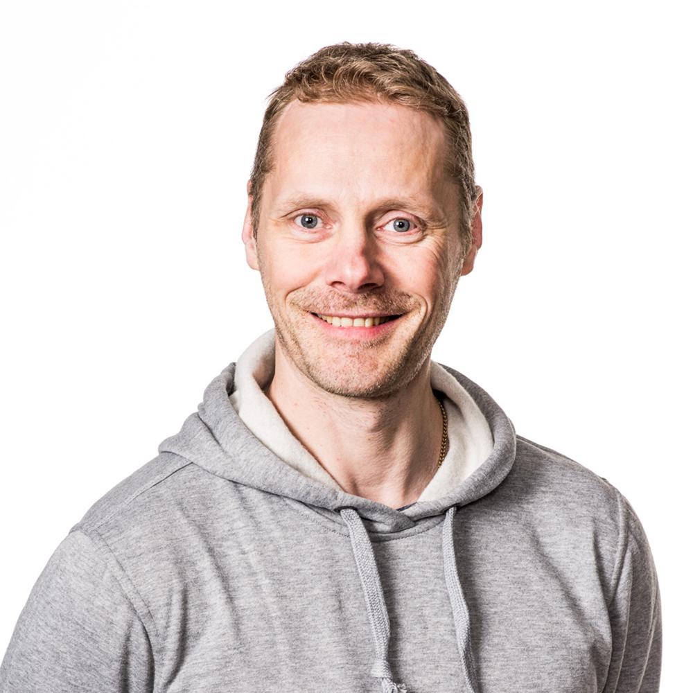 Heikki Rouvinen - Työpäällikköheikki.rouvinen@r4.fi+358 400 838 594