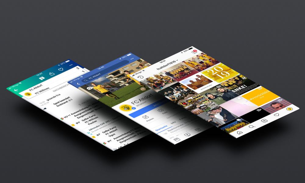SmartPhone-Screens-presentation-Mock-up.png