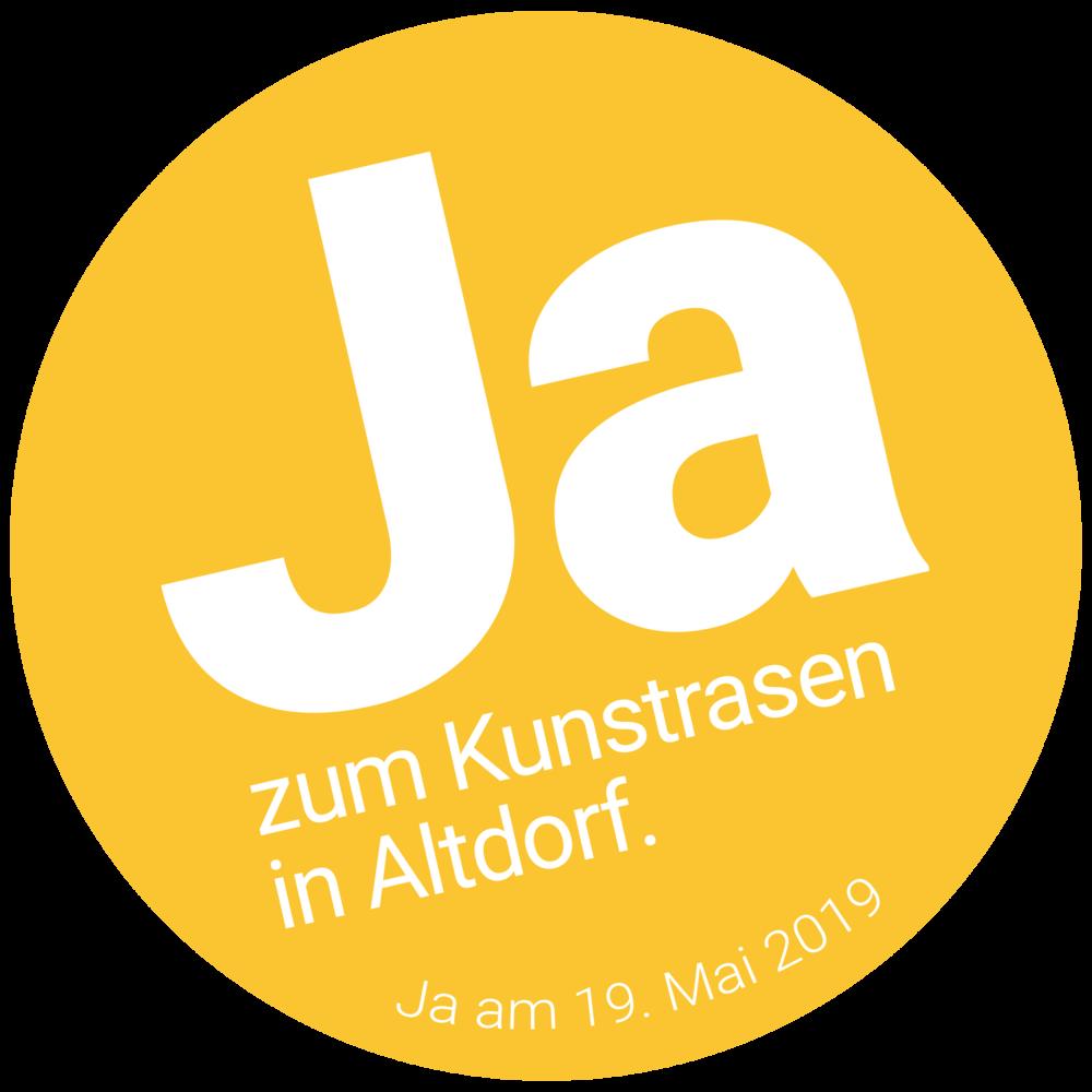 Button Ja (png)