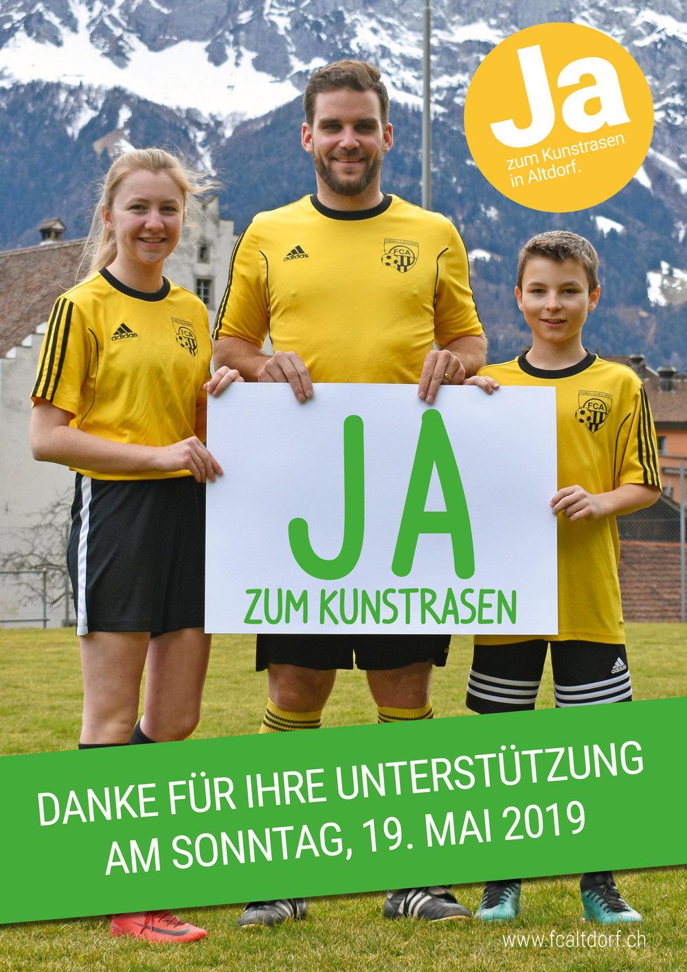 Plakat A4 (jpg)