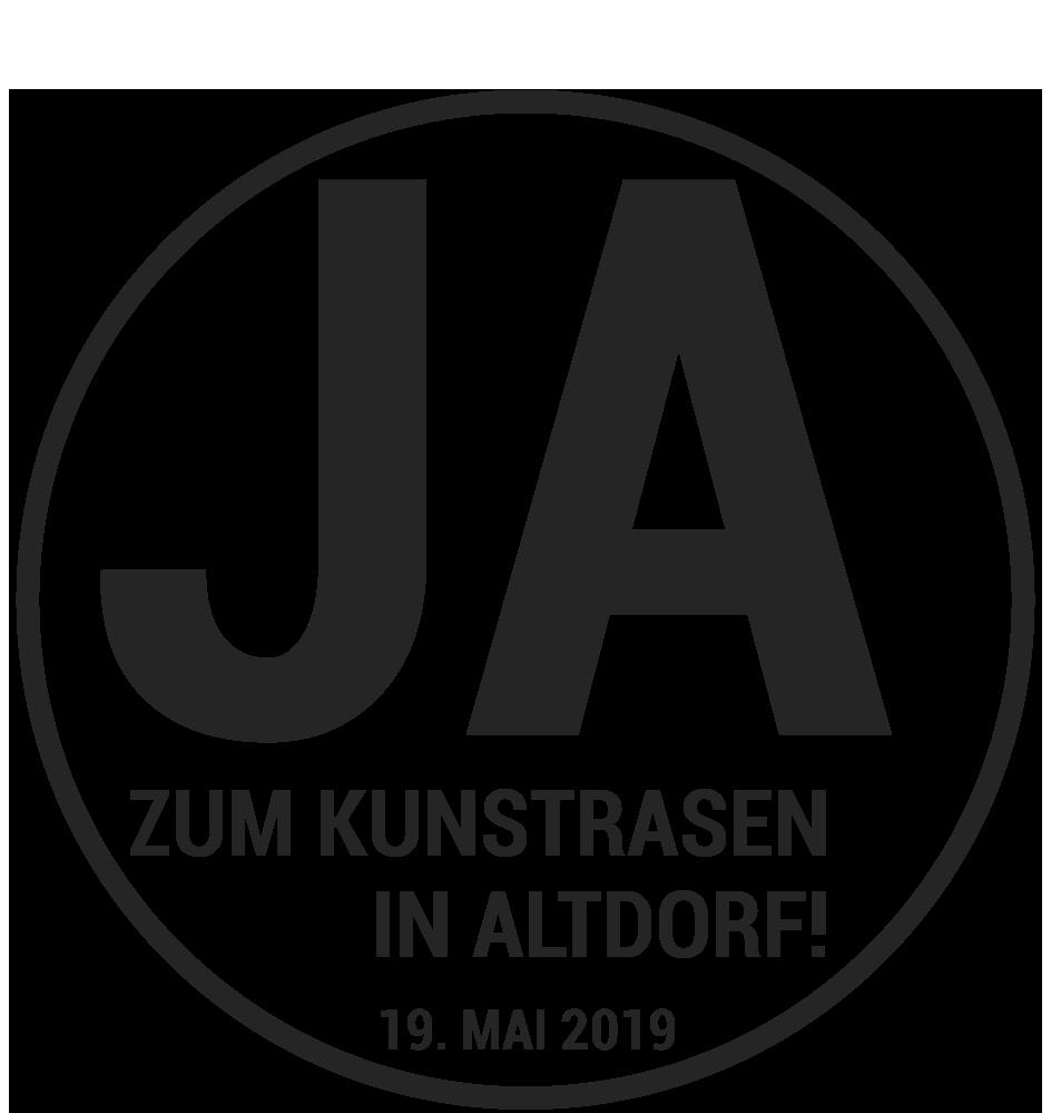 Stempel Schwarz (png)