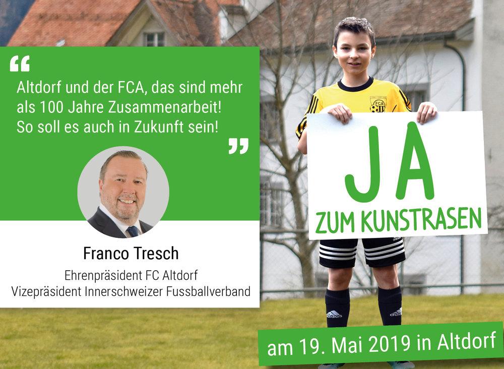 Testimonial Franco Tresch (jpg)