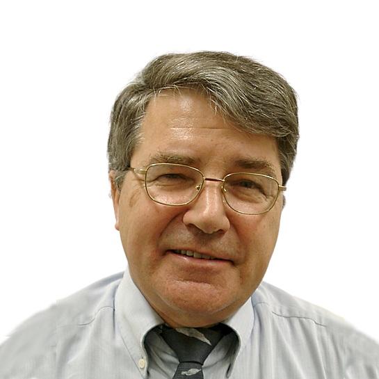 josephbaumann