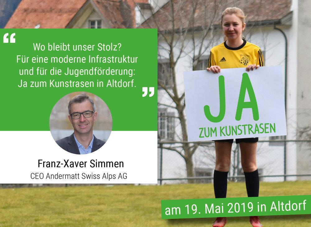 Testimonial Franz-Xaver Simmen (jpg)