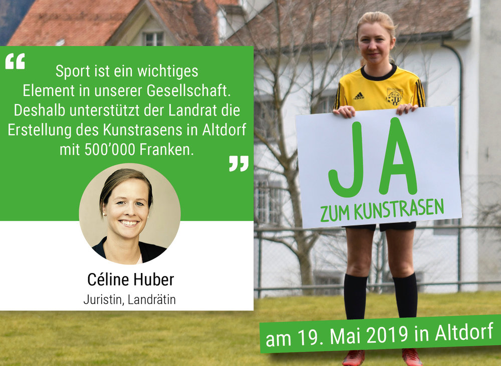 Testimonial Céline Huber (jpg)