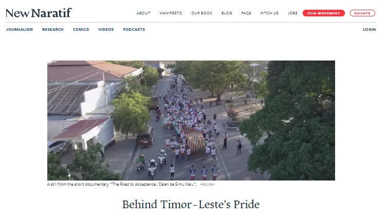 Timor-Leste Pride.PNG